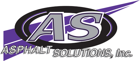 Asphalt Solutions Inc.