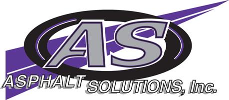 Asphalt Solutions Inc.